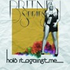 Britney Spears, Bruno Knauer - Hold It Against Me (Netto Nunes Mash!) #FreeDownload