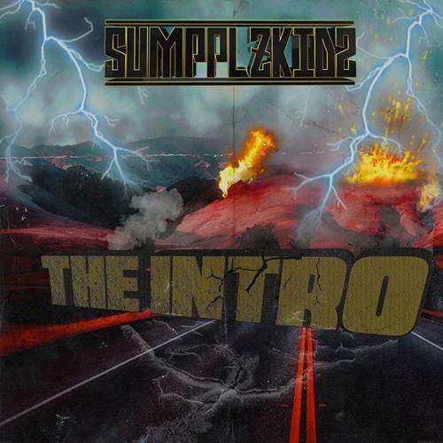 SumPPLzKids - The Intro