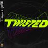 DMW - Twisted