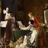 J. S. Bach - Harpsichord Concerto in D Minor BWV 974 'After A.Marcello Oboe Concerto No.2'