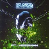 Blaize - MAXD OUT Ft. Messinian (WOLFBITER Remix)