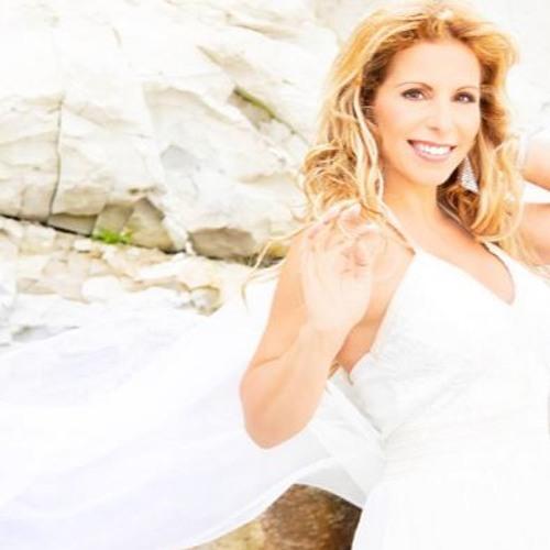 """Dina Rodrigues - """"Dança do Coração"""""""
