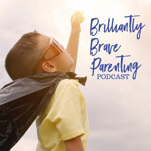 Born To Be Brave Ep#24 Bob Gresh