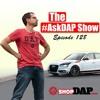 AskDap Episode 128   Is an IS38 Upgrade Safe?