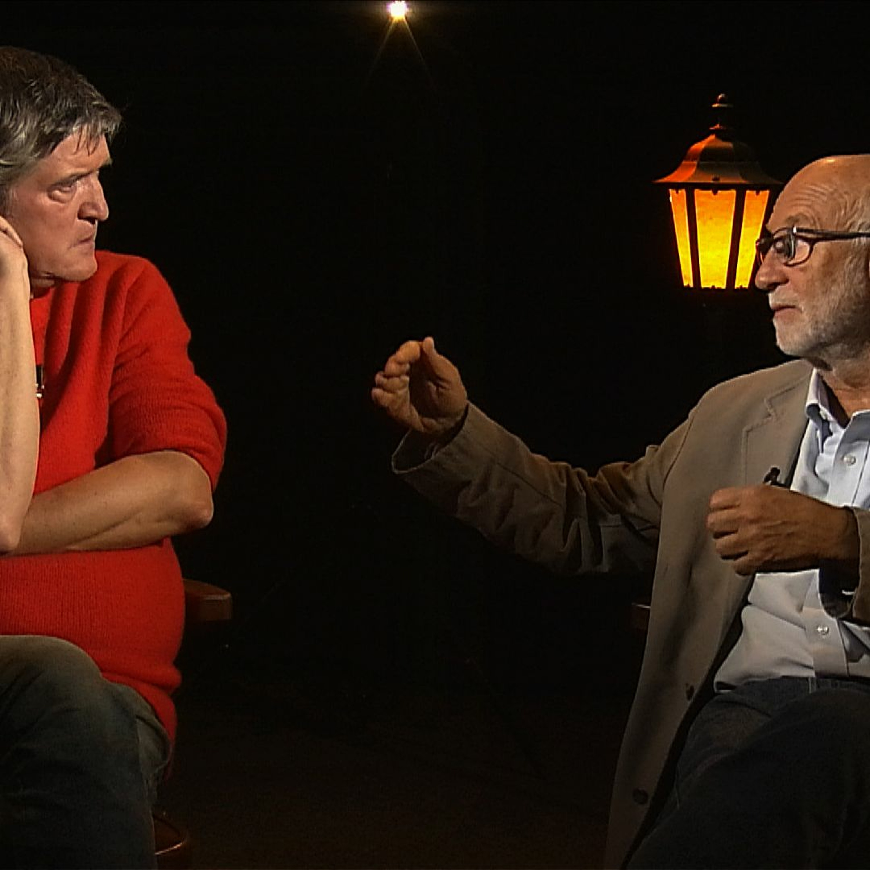 .pod lampou: Nobelova cena za medicínu – prelom v liečbe rakoviny