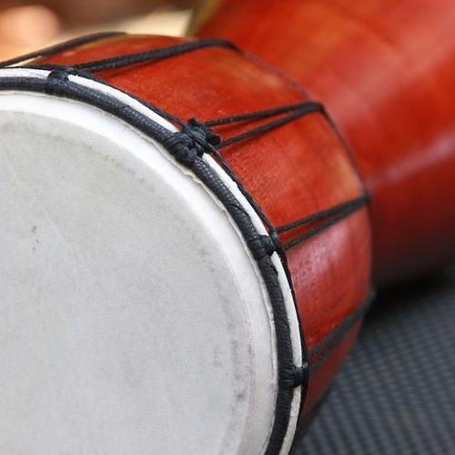 101918 D Report: Music Culture Ambasadors