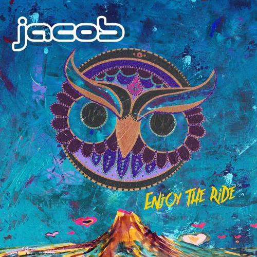 Basscannon & Jacob - Synergy