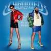 Chromeo - Must've Been (Ft. Funklordz)