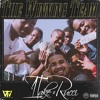 Download Pass The Henny - Rucci x 1TakeJay x AzSwaye (Prod. By Mikeyy2yz) Mp3