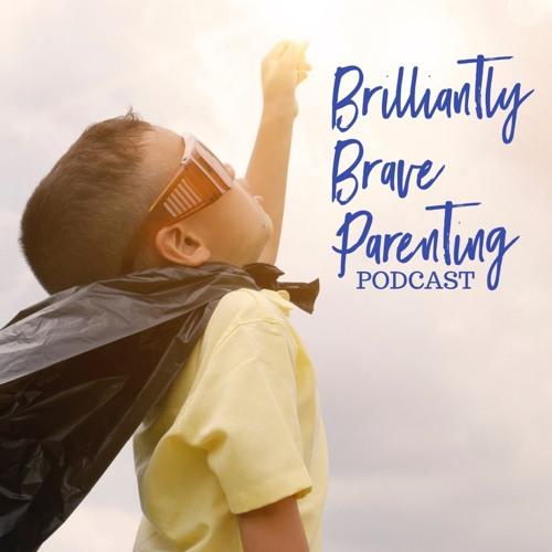 Industrial Strength Parenting #15 Matt Guevara INCM