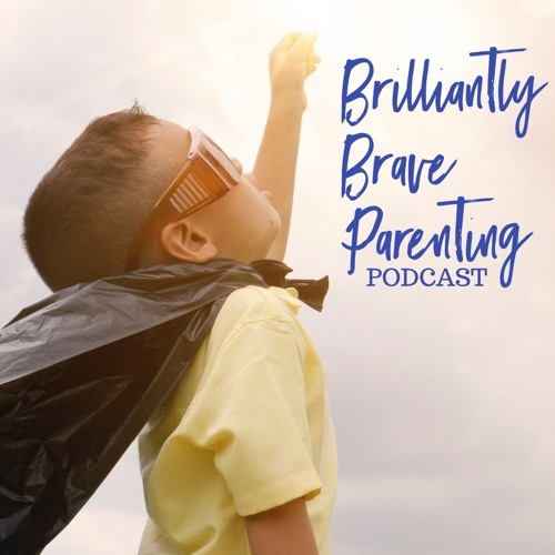 Parenting Pre-Teens #14 Gregg Johnson J12 Ministries