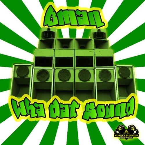 Bman - Dance Again