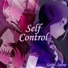 Self Control - Saint Snow