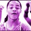 New Boyz - Tie Me Down feat. Ray J (Slowed & Chopped)