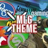 MLG Theme (Original Mix)