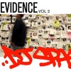 It Wasent ME/Dont Need Love/You-Evidence,DJ Spae