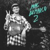 Mac Demarco -- Cooking Up Something Good