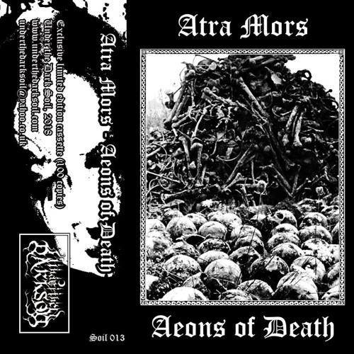 Atra Mors - Part V