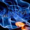 Download $mokeOut-MikeyMike (FREE Travis Scott x Logic  HoochFree Type BeatRapTrap Instrumental 20) Mp3