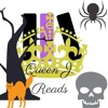 100Lit Ep. 14 ~ Top 5 Books You'll Want To Read This Halloween