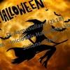 98 - Intro Halloween - Inicia Tu Fiesta - [Dj - AaronSulana] 2k18 Vol 4. (Chaky Chaky ) Daddy Yankee