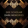 Dee Scholar -(Suicide Boys Paris Remix) (Dark Memories)