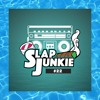 Slap Junkie #22 || Mozzy, MBNel, X-Raided, Cutty Banks, Lil Pete, ALLBLACK, The Jacka & more