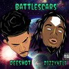 Battle Scars Ft Deeshot Prod Yung Dza Beats Bid Leak Mp3