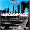 MarcianoRadio RadioShow By Hits70and80.com (19-10-18)