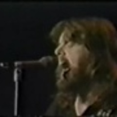 Bob Seger  Against The Wind  1980  AAC 128k