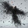 [Cover] Black Bird - Aimer
