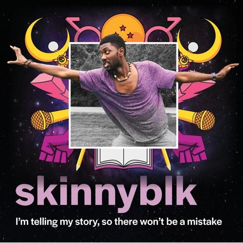 skinnyblk