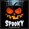 Spooky Halloween Music Library - Scary Cinematic Horror Loops and Stings Sound Pack [Preview]