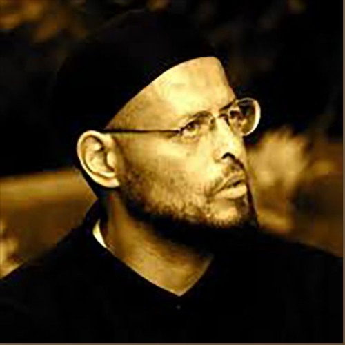Reflections On The Farewell Address Lecture #1 - Imam Zaid Shakir