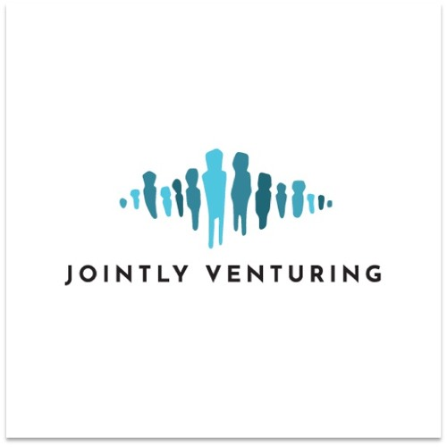 Episode 1 - Welcome to Jointly Venturing