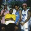 Download mase '98 [prod. chance] Mp3