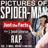PICTURES OF SPIDERMAN ¦ J. Jonah Jameson Rap Feat Instrumental