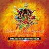 EKVIRA AAI ( DANDIYA MASHUP) DJ SARVESH MUMBAI