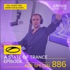 Ahmed Helmy Feat. New Even & Talitha - Made Of Love As Played By Armin Van Buuren On ASOT886 (ADE)