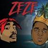 Dj Uce Tupac Biggie Zeze Remix Ft Travis Scott And Offset Mp3