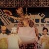 Sang Hyang Dedari - Alam Dewata Band