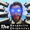 Despacito 3 ft. Lil Moon, John Wick From Fortnite