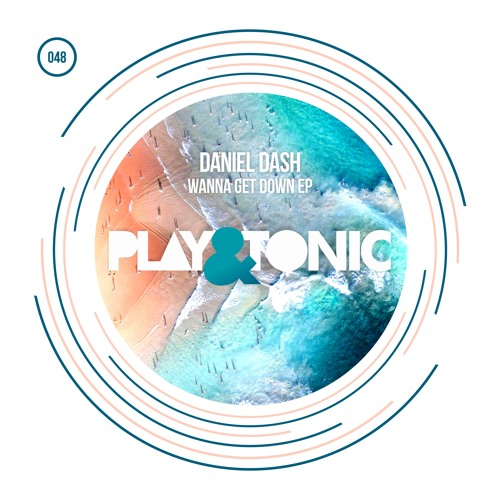 Daniel Dash - Wanna Get Down (Original Mix) PREV