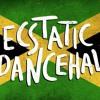 DJ Rowstone live set: Ecstatic Dancehall 19/10/2018
