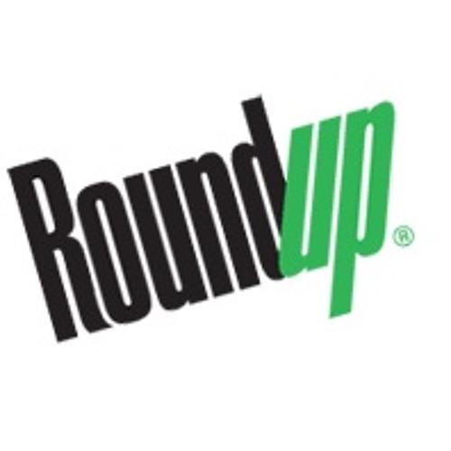 "2018 LGBTU ""The Round Up"""