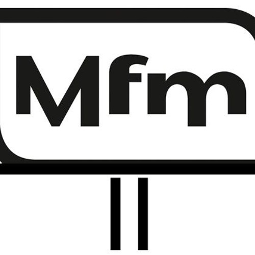 MFM II - INDIVIDUAL CUTS