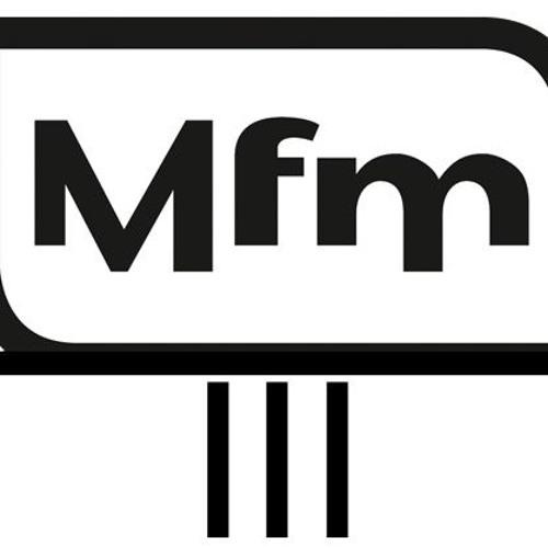 MFM III INDIVIDUAL CUTS