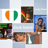 Zouk Ivoire