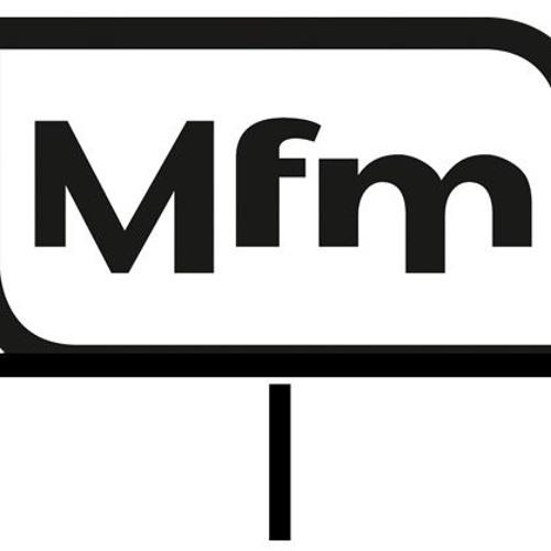 MFM I - INDIVIDUAL CUTS: INFO AND TOTH