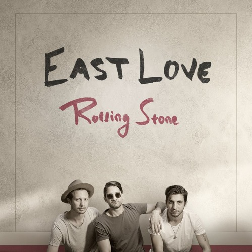 East Love